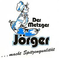 Metzgerei Jörger