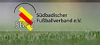 Mitglied im Südbadischen Fussballverband