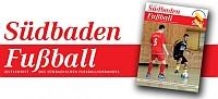 Südbaden Fussball